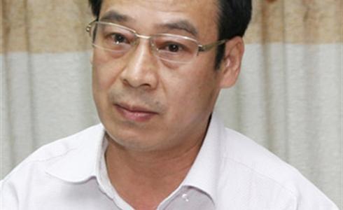 PGS.TS Trần Đắc Phu: Tập trung 'tiêm vét' phòng chống dịch sởi
