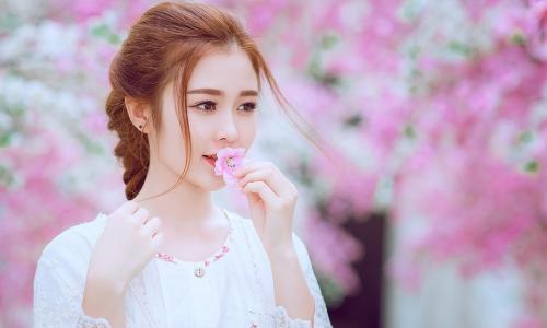 Vai trò của estrogen với phái đẹp