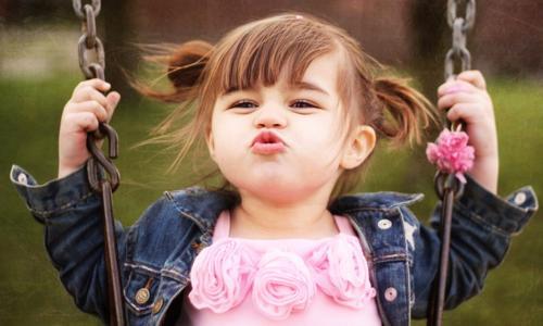 Nguyên nhân trẻ sơ sinh bị tưa miệng