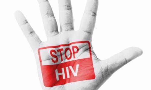 Xét nghiệm mới giúp phát hiện HIV ẩn