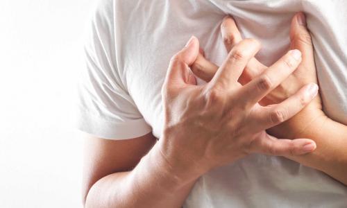 3 đột phá giúp đẩy lùi bệnh tim mạch