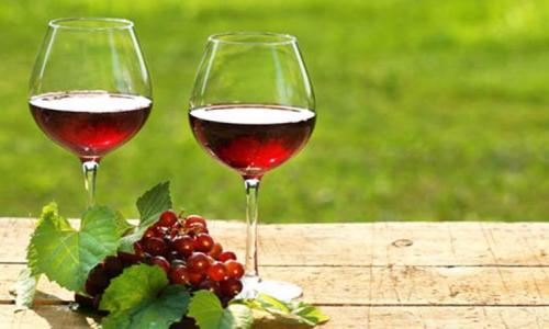 Cách ứng phó với ngộ độc rượu