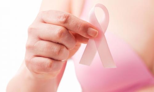 Tập luyện có thể làm giảm tác dụng phụ của thuốc điều trị ung thư vú