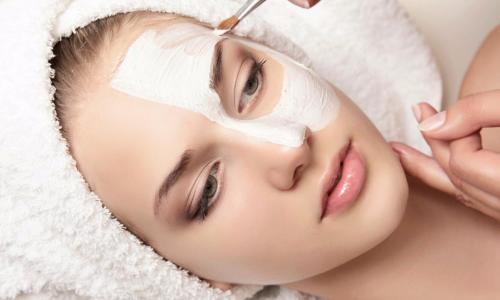 9 giải pháp tuyệt vời cải thiện làn da