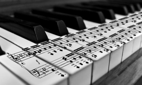 Nguy cơ bị giảm thính lực sau khi tiếp xúc với âm nhạc quá to