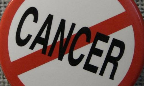 7 việc nhỏ giúp đẩy lùi ung thư