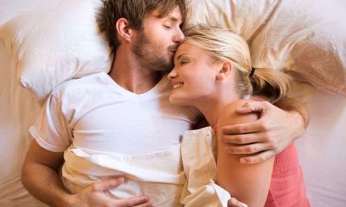 Những bộ phận cơ thể dễ bị sưng khi mang thai