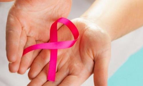 Ung thư vú, ung thư phần phụ không chừa bất kể đàn ông hay phụ nữ