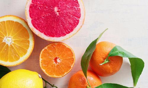 Các bệnh do thiếu vitamin C