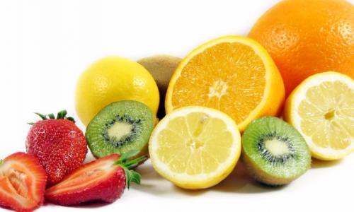 Vitamin C & nhu cầu cho sức khỏe con người