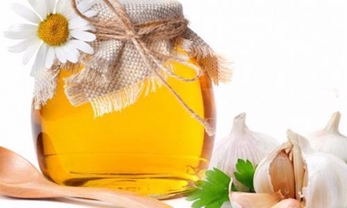 Lợi ích đối với sức khỏe của dầu tỏi