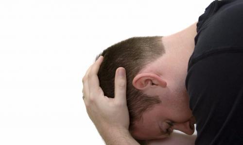 Thuốc chống ung thư romidepsin có thể ngừa bệnh tự kỷ