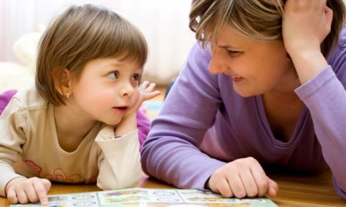 Vấn đề mới trong điều trị trẻ tăng động