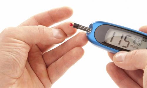 Cảnh báo nhiều bệnh nhân tiểu đường nhập viện cấp cứu vì rối loạn đường huyết