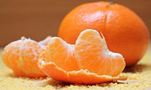 Mổ xẻ mặt trái của việc ăn quá nhiều cam, quýt