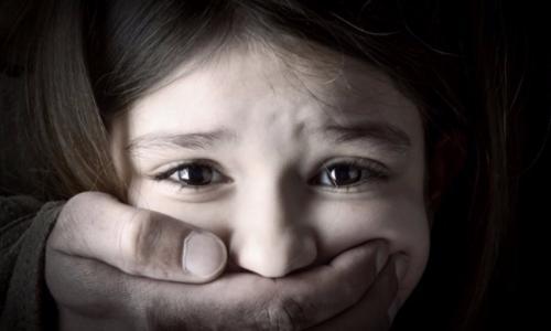 """TS.Khuất Thu Hồng: Đòi hỏi phụ nữ """"còn trinh"""" nhưng khi có xâm hại tình dục nhiều người lại im lặng"""