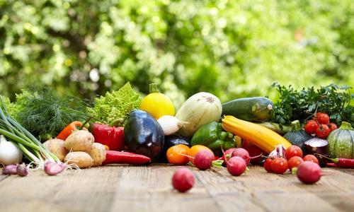 95% thực phẩm nhập khẩu không phải kiểm tra về an toàn thực phẩm