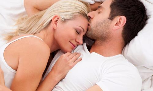 Oral sex và hậu họa khó lường