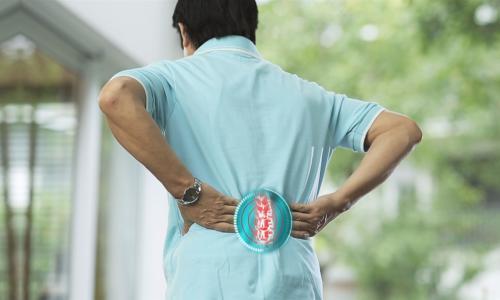 Phòng và chữa chứng đau cột sống