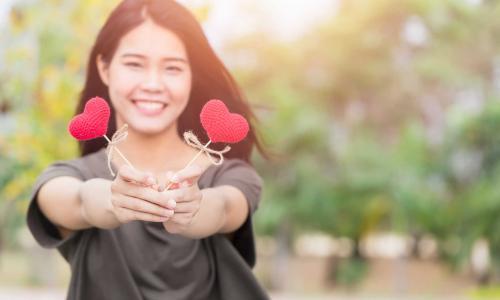 Tuổi teen và các quan niệm sai lầm về tình dục
