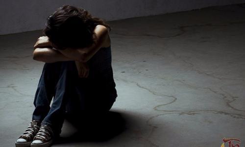 13 điều cần biết về chứng trầm cảm theo mùa
