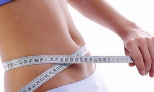 8 thực phẩm carb hiệu quả trong giảm cân (P1)