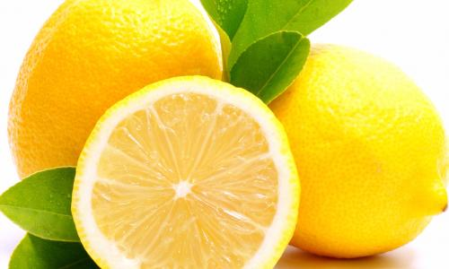 Thực phẩm giúp làm sạch đại tràng