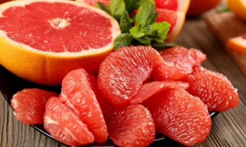 Thực phẩm tốt cho hệ miễn dịch