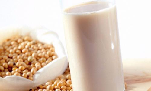 Thức uống cực đơn giản giúp giải độc gan