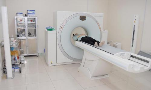 Bị ung thư vì… trị bệnh bằng phóng xạ?