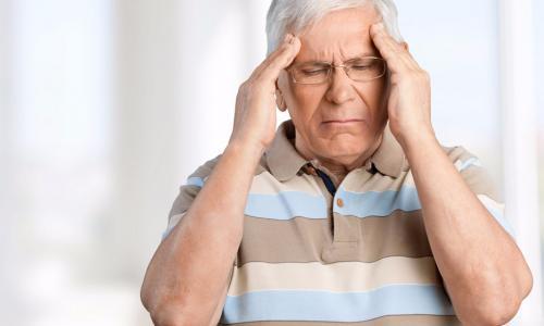 Chiều cao thấp khi còn nhỏ, tăng nguy cơ đột quỵ khi về già