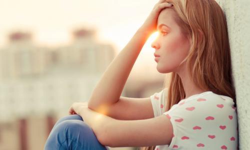 Thực phẩm giúp bạn chống lại căng thẳng và lo âu