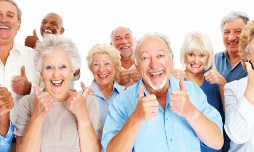 8 nguyên tắc giúp sống lâu