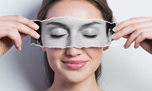 Sau mổ lasik cần chăm sóc mắt thế nào?
