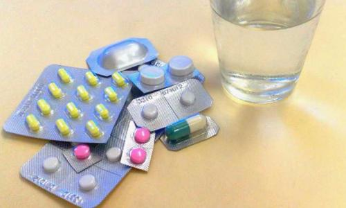 Thuốc tẩy giun, dùng sao cho đúng?