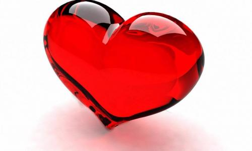 Có nên dùng thuốc tê ở người bệnh tim?