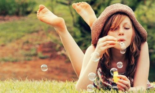 Nguyên tắc vàng ngừa viêm bàng quang ở nữ
