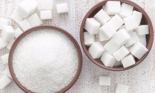 5 loại thực phẩm có thể ảnh hưởng xấu tới da