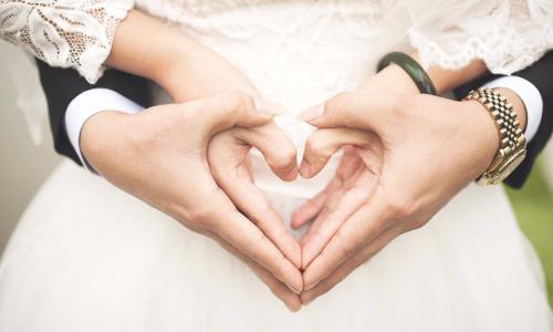 Khi cuộc sống hôn nhân không có sex