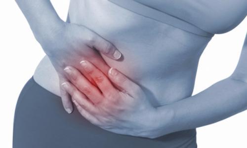 Nội soi kịp thời cắt tử cung hoàn toàn cho bệnh nhân u xơ tử cung