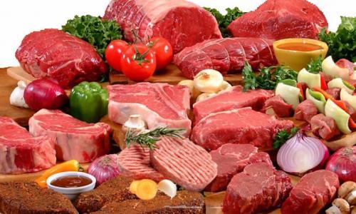 Điều gì sẽ xảy ra nếu bạn ngừng ăn thịt?