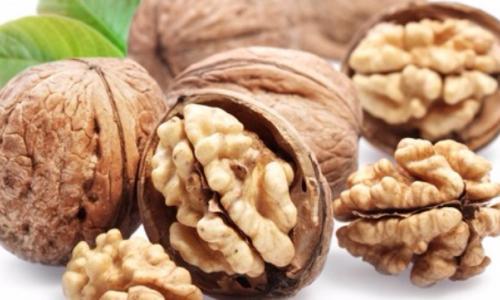 Những thực phẩm top đầu cho người bệnh tiểu đường