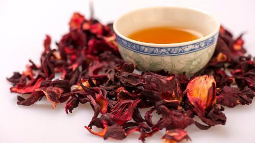 Các loại trà tốt cho sức khỏe