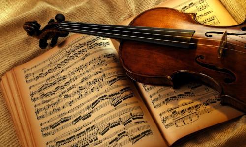 Âm nhạc - liệu pháp tuyệt vời thay thế thuốc giảm đau