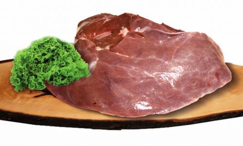 Những ai không nên ăn gan lợn?