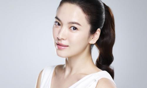 5 bước chăm sóc da buổi sáng để có làn da đẹp