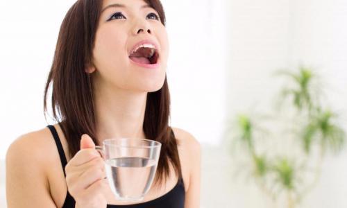 Điểm mặt 3 thói quen cực kì có hại cho cổ họng của bạn