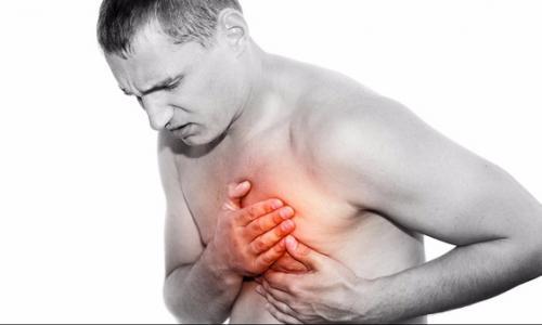 Những điều phụ nữ trẻ cần biết về bệnh tim