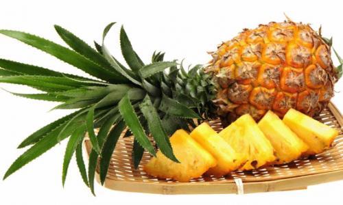 Cẩn trọng các loại trái cây, thảo dược dễ khiến bà bầu sảy thai
