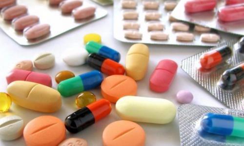 Những lưu ý khi sử dụng các thuốc kháng axit